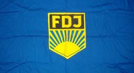 FDJ Lieder